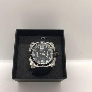 Elini Barokas 10013-01 Designer Watch (no battery)